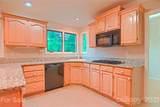 831 Sunlight Ridge Drive - Photo 13