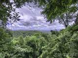 831 Sunlight Ridge Drive - Photo 4