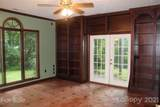 831 Sunlight Ridge Drive - Photo 31