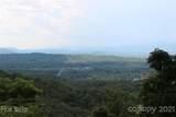 831 Sunlight Ridge Drive - Photo 33