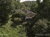 831 Sunlight Ridge Drive - Photo 36