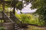 831 Sunlight Ridge Drive - Photo 37