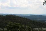 831 Sunlight Ridge Drive - Photo 5