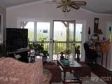 831 Sunlight Ridge Drive - Photo 8