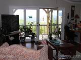 831 Sunlight Ridge Drive - Photo 10