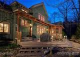 324 Chickasaw Trail - Photo 4