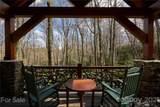 324 Chickasaw Trail - Photo 7