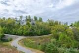 126 Jenny Lind Drive - Photo 41