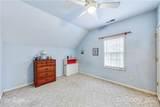 527 Stafford Estates Drive - Photo 30
