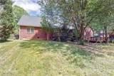 527 Stafford Estates Drive - Photo 4