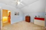 527 Stafford Estates Drive - Photo 33