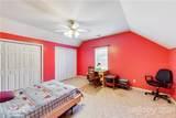527 Stafford Estates Drive - Photo 40