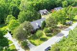527 Stafford Estates Drive - Photo 43