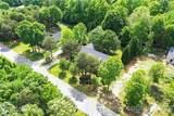 527 Stafford Estates Drive - Photo 44