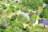 527 Stafford Estates Drive - Photo 46
