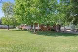 2002 Monticello Drive - Photo 30