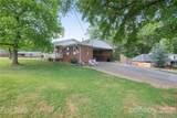 2002 Monticello Drive - Photo 33