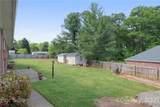 2002 Monticello Drive - Photo 34