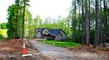6652 Goose Point Drive - Photo 1