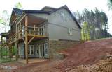 6652 Goose Point Drive - Photo 2