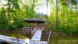 6652 Goose Point Drive - Photo 3