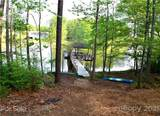 6652 Goose Point Drive - Photo 5