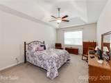 43 Rosemary Court - Photo 21