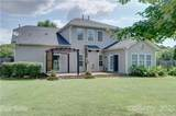 21619 Torrence Chapel Road - Photo 38