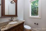 20635 Queensdale Drive - Photo 16