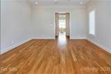 20635 Queensdale Drive - Photo 19