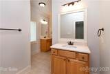 20635 Queensdale Drive - Photo 24