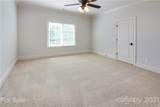 20635 Queensdale Drive - Photo 28