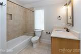20635 Queensdale Drive - Photo 30