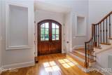 20635 Queensdale Drive - Photo 4