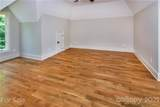 20635 Queensdale Drive - Photo 31