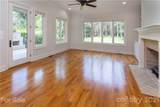 20635 Queensdale Drive - Photo 8