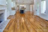 20635 Queensdale Drive - Photo 9