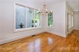 20635 Queensdale Drive - Photo 10