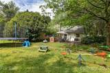 6412 Lake Forest Road - Photo 20