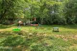 6412 Lake Forest Road - Photo 21