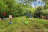 6412 Lake Forest Road - Photo 22