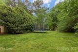 6412 Lake Forest Road - Photo 23