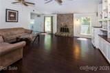 6412 Lake Forest Road - Photo 4