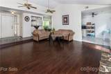 6412 Lake Forest Road - Photo 5