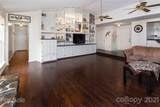 6412 Lake Forest Road - Photo 6