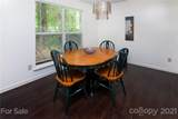 6412 Lake Forest Road - Photo 8