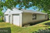 3405 Wolfe Road - Photo 7
