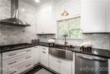 401 Tranquil Avenue - Photo 13