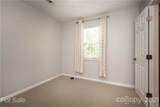 401 Tranquil Avenue - Photo 15