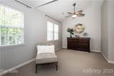 401 Tranquil Avenue - Photo 19